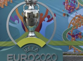 North Macedonia vs Slovenia Free Betting Predictions