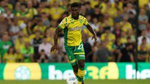 Norwich vs Birmingham Betting Tips