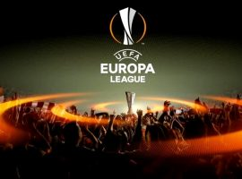 PFC CSKA-Sofia vs Osijek Free Betting Predictions 25/07/2019