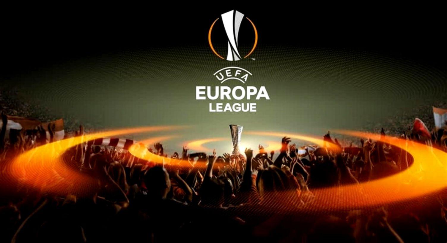 PFC CSKA-Sofia vs Osijek Betting Predictions
