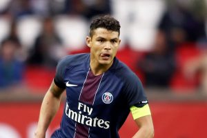 PSG vs EA Guingamp Betting Prediction