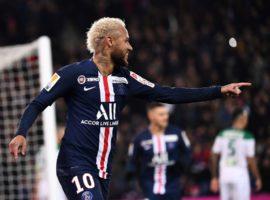 PSG vs Monaco Soccer Betting Tips