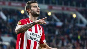 PSV Eindhoven vs Feyenoord Betting Predictions