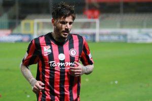 Palermo - Foggia soccer prediction