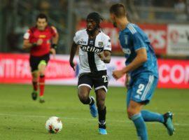Parma vs Lecce Soccer Betting Tips