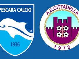 Football Tips Pescara vs Cittadella 27/10/2018