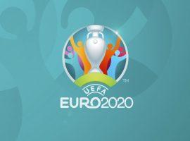 Poland vs Austria Betting Tips and Predictions 09/09/2019