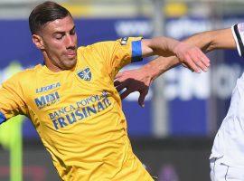 Pordenone vs Frosinone Betting Predictions 26/08/2019