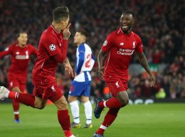 Porto vs Liverpool Betting Tips  17/04/2019
