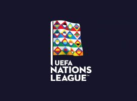 UEFA Nations League Portugal vs Italy 10/09/2018