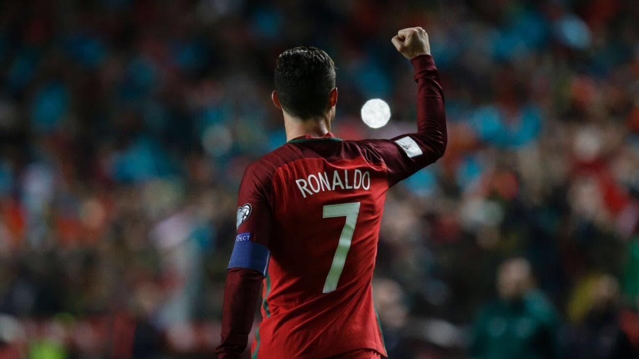 Portugal vs Switzerland Football Predictions