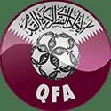 Qatar vs Iraq Betting Prediction