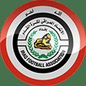 Qatar vs Iraq Betting Predictions