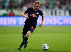 RB Leipzig vs Wolfsburg Free Betting Tips