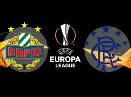 Discover Rapid Vienna vs Rangers Free Predictions 13/12/2018