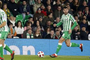 Real Sociedad vs Betis Football Prediction