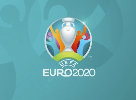 Romania vs Spain Free Betting Prediction 05/09/2019