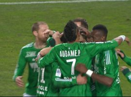 Betting Prediction Saint-Etienne – Troyes 22/04/2018