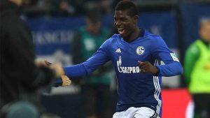 Schalke Vs. Gladbach Football Prediction