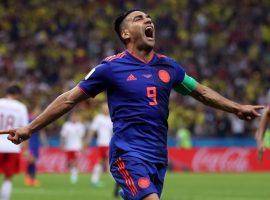 World Cup Prediction Senegal – Colombia 28/06/2018