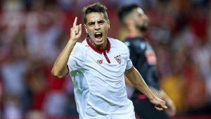 Sevilla vs Lazio Betting Predictions