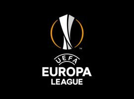 Europa League Sevilla vs Standard De Liege 20/09/2018