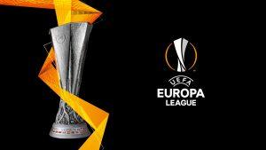 Shamrock Rovers - AIK Stockholm Europa League