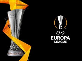 Europa League Sheriff Tiraspol vs Qarabag 23/08/2018
