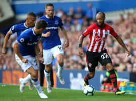 Southampton vs Everton Free Betting Tips