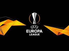 UEFA Europa League Spartak Moscow vs Villarreal 4/10/2018