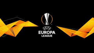 UEFA Europa League Spartak Moscow vs Villarreal