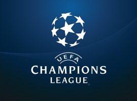 Sutjeska vs APOEL Nicosia Betting Predictions  23/07/2019