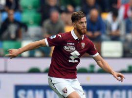 Torino vs Genoa Soccer Betting Tips
