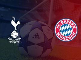 Tottenham vs Bayern Munich Betting Tips and Predictions