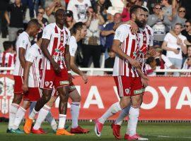 Toulouse – AC Ajaccio Betting Prediction 27/05/2018