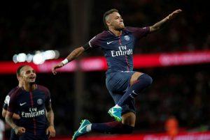 Toulouse vs PSG Betting Tips