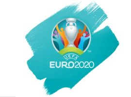 Ukraine vs Portugal  Betting Tips and Predictions