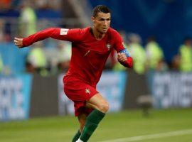 World Cup Prediction Uruguay – Portugal 30/06