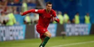 wORLD cup Prediction Uruguay - Portugal