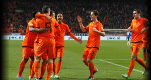 Utrecht – Sparta Rotterdam soccer prediction