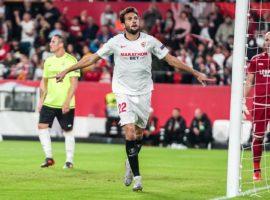 Valencia vs Sevilla Betting Tips and Predictions