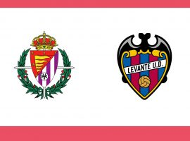 Betting Tips Valladolid vs Levante 27/09/2018
