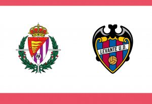 Betting Tips Valladolid vs Levante