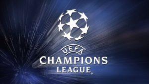 Champions League Viktoria Plzen vs Cska Moscow