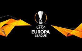 Europa League : Asteras Tripoli – Hibernian 2/08/2018