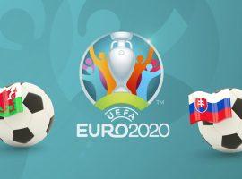 Wales vs Slovakia Betting Predictions 24/03/2019