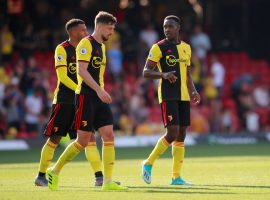 Watford vs Swansea Free Betting Tips  24/09/2019