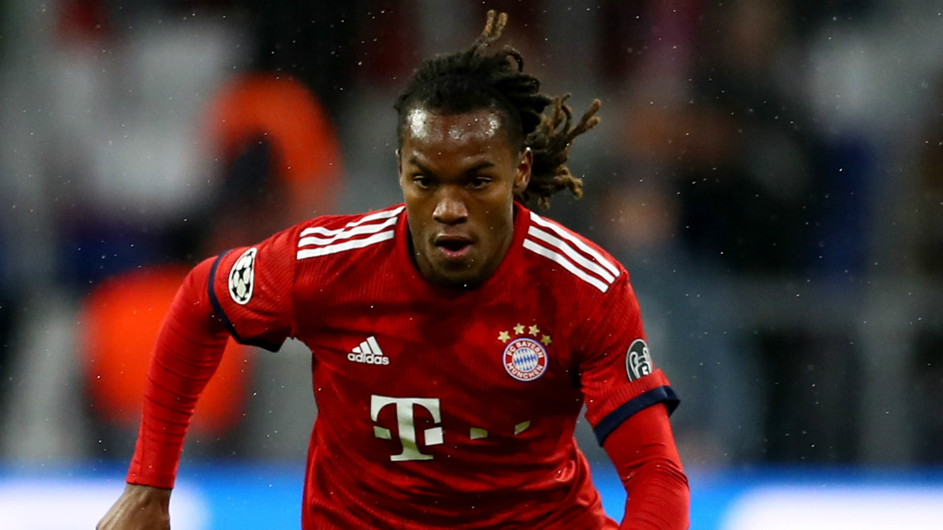 Werder Bremen vs Bayern Munich Betting Predictions