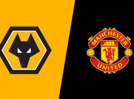 Wolverhampton Vs. Manchester United Betting Predictions 16/03/2019