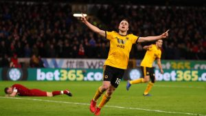 Wolverhampton Vs. Manchester United Betting Predictions